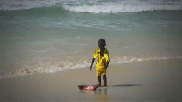 🔴 Senegal: mosaic d'un país a la fuga Milers de persones es juguen la vida per venir a Europa. Per què? Perceben que els països rics els roben pesca i conreus. El sistema educatiu fa aigües... I arriba la #COVID... @lluiscaelles i @josepmporta hi han anat. Aquesta nit @mon_tv3