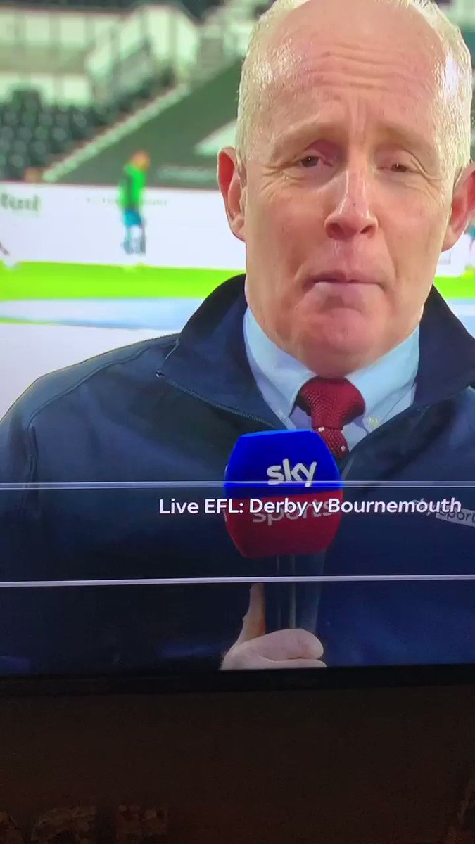 Excuse me? So it could be over with the Sheikh? #dcfc #dcfcfans