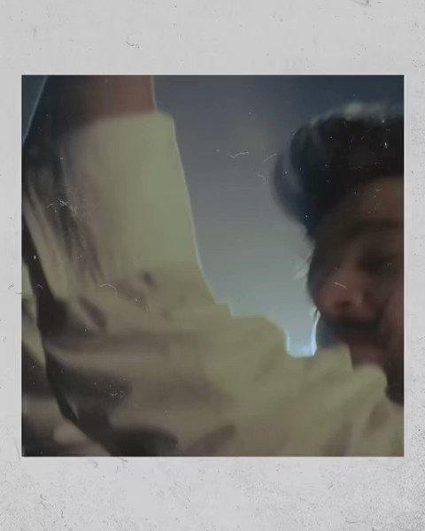 #LoNuevo El ganador de #latingrammy y nominado a un #grammy americano @CamiloMusica presenta su nueva canción Ropa cara 🎙📻🎧