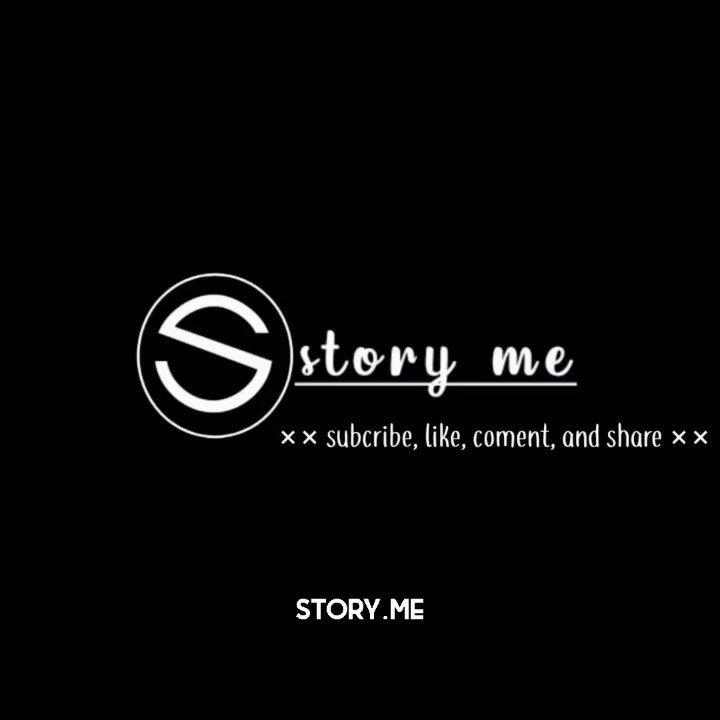 Intro YouTube guys🤣 #YouTube