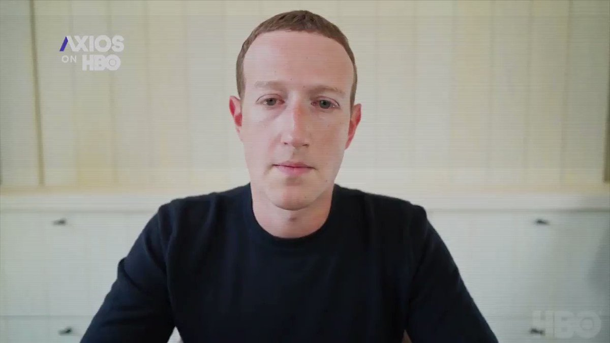 You need to watch this now. Sheryl Sandberg claims violence wasn't incited on Facebook's platform ahead of the Capitol insurrection. And it's not being incited now. @FBoversight exposes that for the utter bullshit it is.