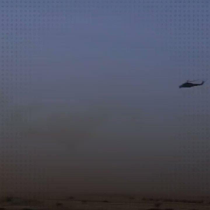 سيناريوهات للتصعيد الحدودي بين #إثيوبيا و #السودان.. هل تندلع الحرب بين البلدين؟  #العرب_مباشر #إثيوبيا_السودان