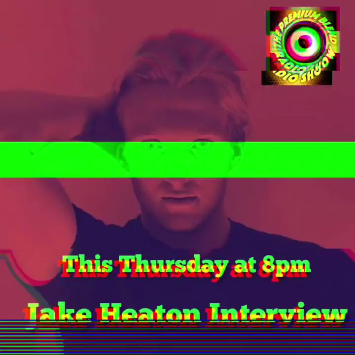 Coming up on this weeks show!  @jakeheaton__ #INTERVIEW + #NewMusic &  #UnreleasedTracks along with a sweet #DJMix  Tune in this #Thursday at 8pm on 95.9 @hailshamfm or via    #EmergingArtists #FMRadioShow  #IndieRock #AltRock #IndiePunk #IndiePop #HouseMix