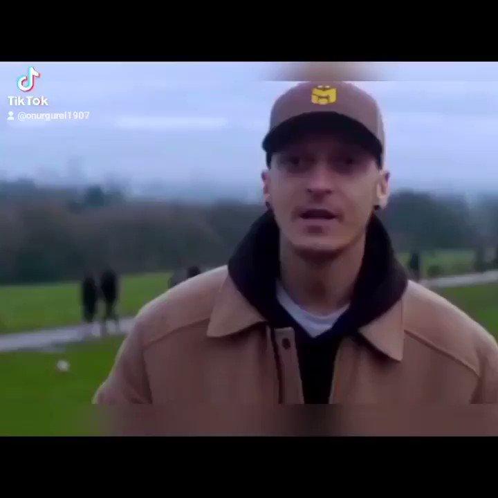 Gel birlikte Mesut Olalım @MesutOzil1088 #mesutözil #mesutozil10 #mesutozil #AskMesut #Fenerbahce #fenerbahçe #fenerbahçem #Gfb #okulaçık #12numara #kadiköy