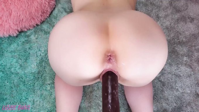Just sold! Get yours! Cucking You with BBC #2 https://t.co/AmJEjxRYZQ #MVSales https://t.co/89knqlwM