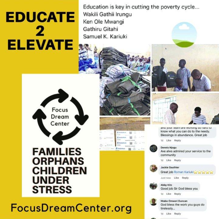 #FOCUSDreamCenter @samuelkariuki72 @RomanKariuki #passionate #purchased #tracks #iTunes #CyndiLauper #GrabaHold  #buythistrack #USA 🇺🇸 #fairtrade #business #entrepreneurship #donations #volunteering #RuiRui #Kenya #AFRICA #fairtrade #humanity rising #JackieaGauthier
