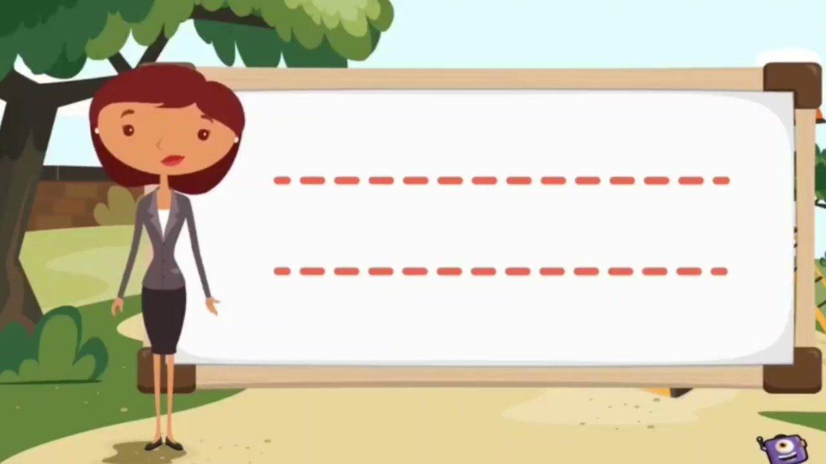 #تعليم_الباحة #فيديو حرف الظاء. يدرس الأطفال طريقة قراءة وكتابة حرف ظ.