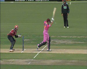 Kane Williamson is set to make his first @ndcricket Knights T20 appearance since 2014 tomorrow at Seddon Park when the Knights face @CanterburyCrick's Kings. Here's what happened last time Kane took the field in Knights T20 colours in NZ     #SuperSmashNZ