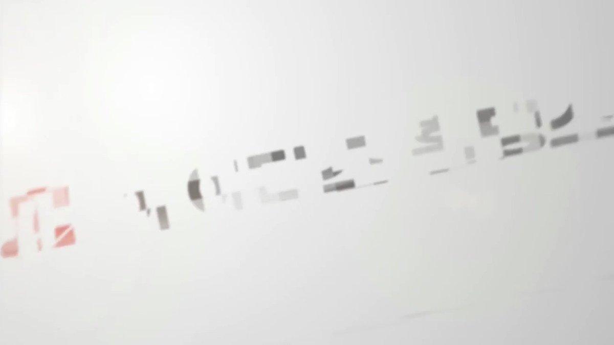 다시 만난 엠투와 에이티즈의 새 리얼리티! 우당탕탕 오피스 라이프 #월급루팡에이티즈 티저 대공개👨💼 더욱더 업그레이드된 에이티즈 홀딩스에서 품격있는 시청자를 기다립니다🙏 1월 27일 첫 방송! #에이티즈 #ATEEZ #SalaryLupinATEEZ #월루티즈 @ATEEZofficial