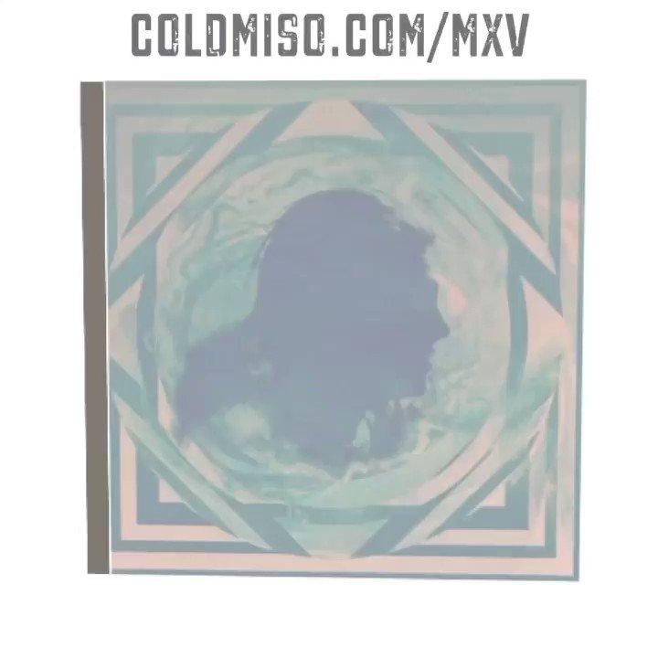 #tbt 2013 download this mixtape @