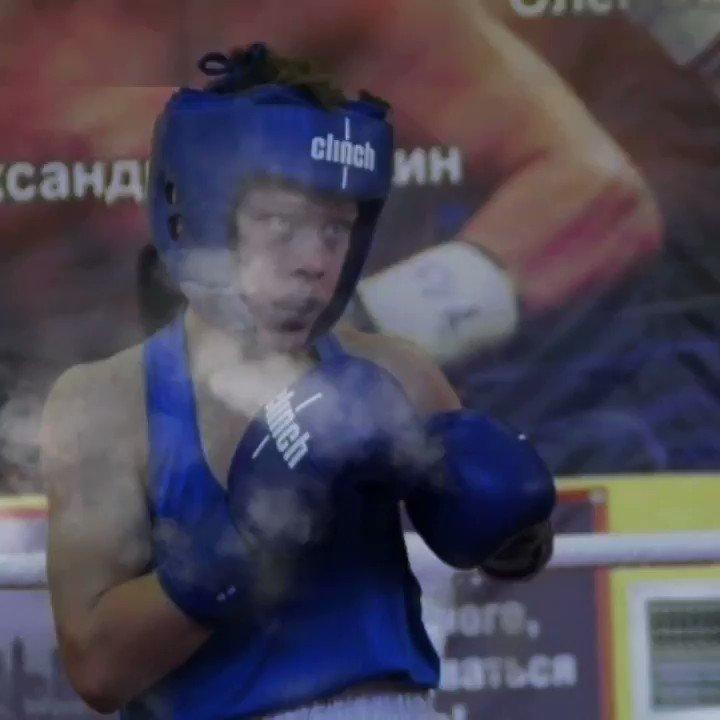 SPARK I WILL BE THE BEST ↩ #twitch #boxing #tfc #champ #Twitter #mayweather #boxingdaytest #BoxingFetish #boxingdaytest #boxingday #spark #follow #caneloalvarez #loma