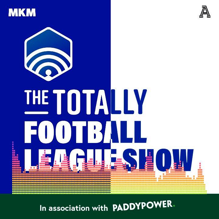 🎙️FOOTBALL LEAGUE POD🎙️@MattDaviesAdams, @adrianjclarke & @sammyparkin_: 🐏Derby takeover pessimism - @RJConway92  🍒Wilshere at Bournemouth 🔵Is Rowett in trouble? 🇺🇸Swansea's new forward ⛵️A Rooney sea shanty👇 👉 👉@TheAthleticUK: