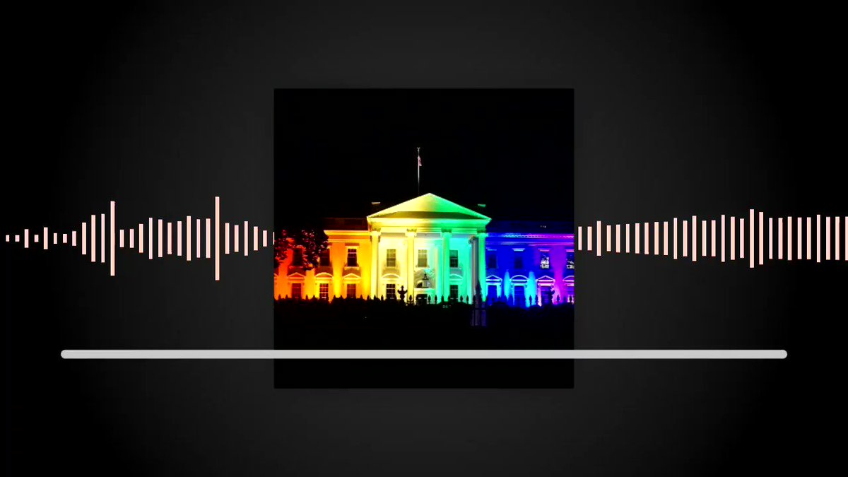 🇺🇸Biden is finally becoming president Today!  🏳️‍🌈🇪🇺Their European policy on LGBTQ-issues will be very different. Do Orban & Duda have to be afraid?  🎧Listen to @suyinsays & @gayographer to know what we should expect on my podcast PRIDE.  👉Available here: https://t.co/13OrDy0qvx https://t.co/YCZLbMyO15