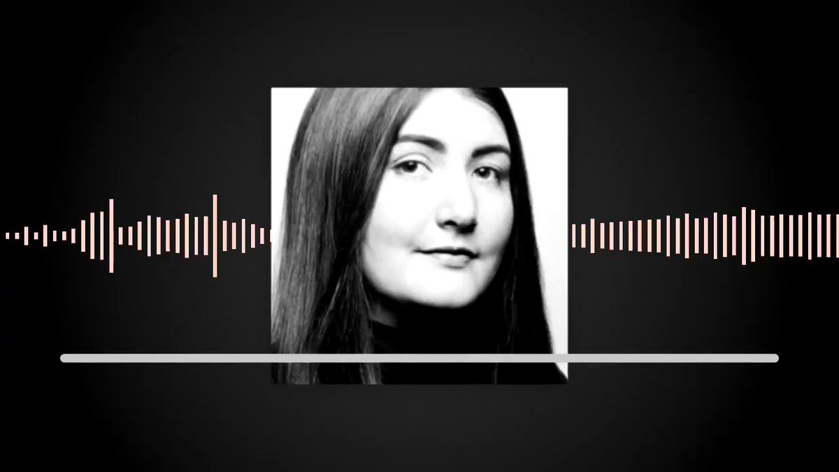 "🏳️‍🌈🇺🇸🇪🇺  ""The lack of leadership on LGBTQ-issues really has enabled hate against marginalised communities to flourish. In some situations, the Trump administration has even supported these groups."", TIME reporter @suyinsays on PRIDE on Trump.   🎧Listen: https://t.co/13OrDy0qvx https://t.co/WoTHQl6RGO"