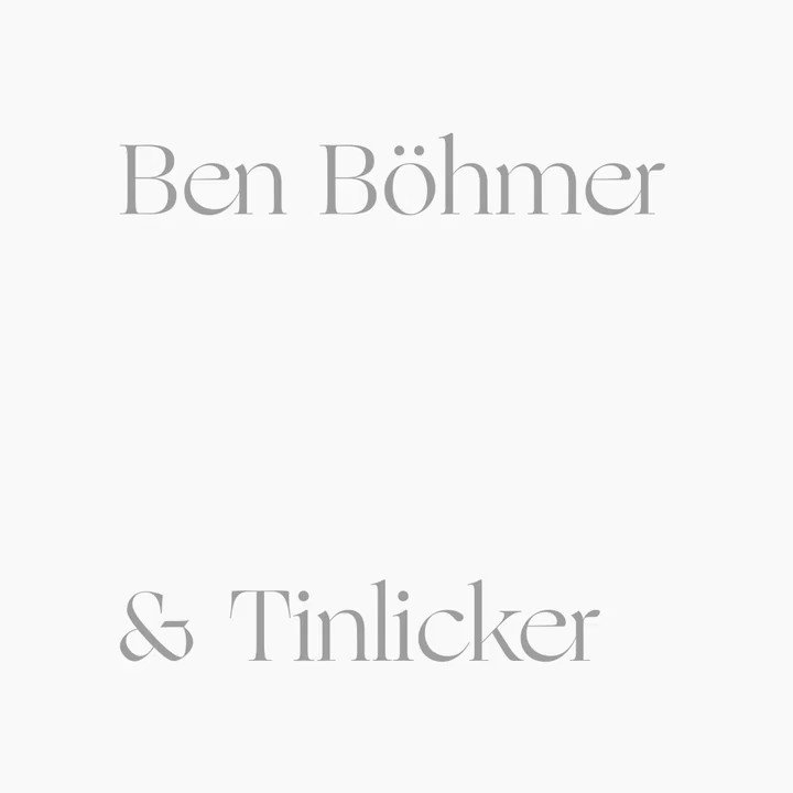 """.@Anjunadeep has delivered only quality in 2021 so far as @benbohmermusic links with @tinlicker_nl and Felix Raphael for """"Run Away"""""""