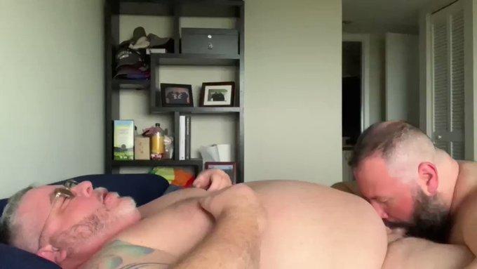 Watch him cum at https://t.co/8FE6Q3CBZo https://t.co/P9IBLbUR6G