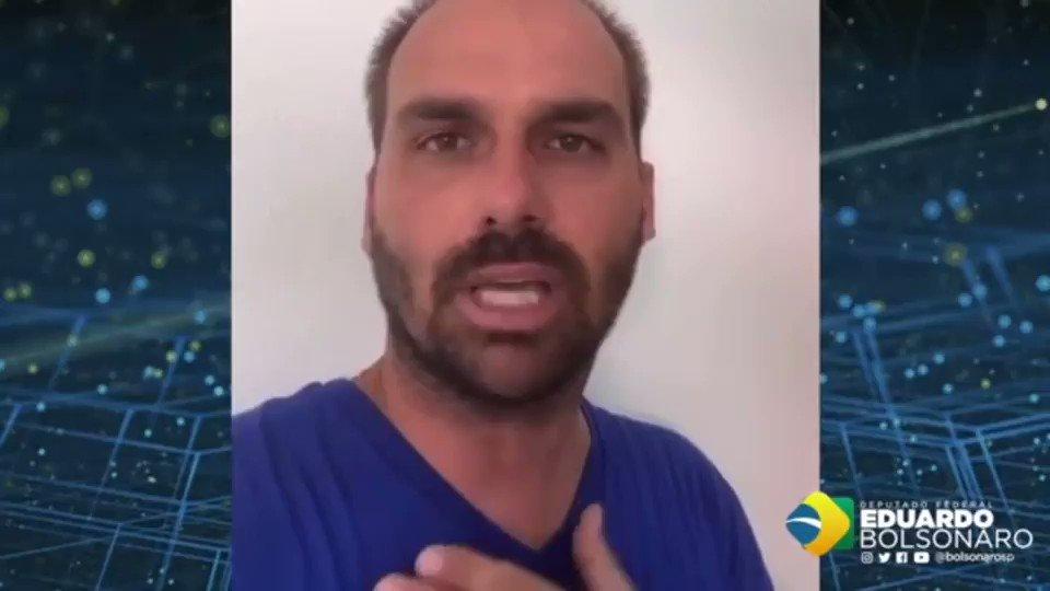 2) Basta lembrar do apresentador do nariz grande choramingando que nada poderia fazer para ajudar o oxigênio em Manaus, este é o padrão.