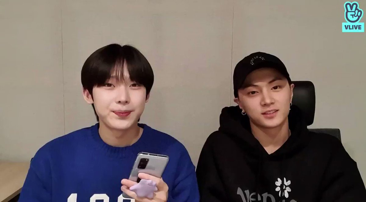 """jay said he used to set his airdrop name to """"i am groot"""" & add emoticons/green hearts at the ends lol he said he'd airdrop funny pics to his dance teacher & when the teacher's like """"who's this"""" he'll pretend it's not him & go """"who is it??"""" too LMAOO"""