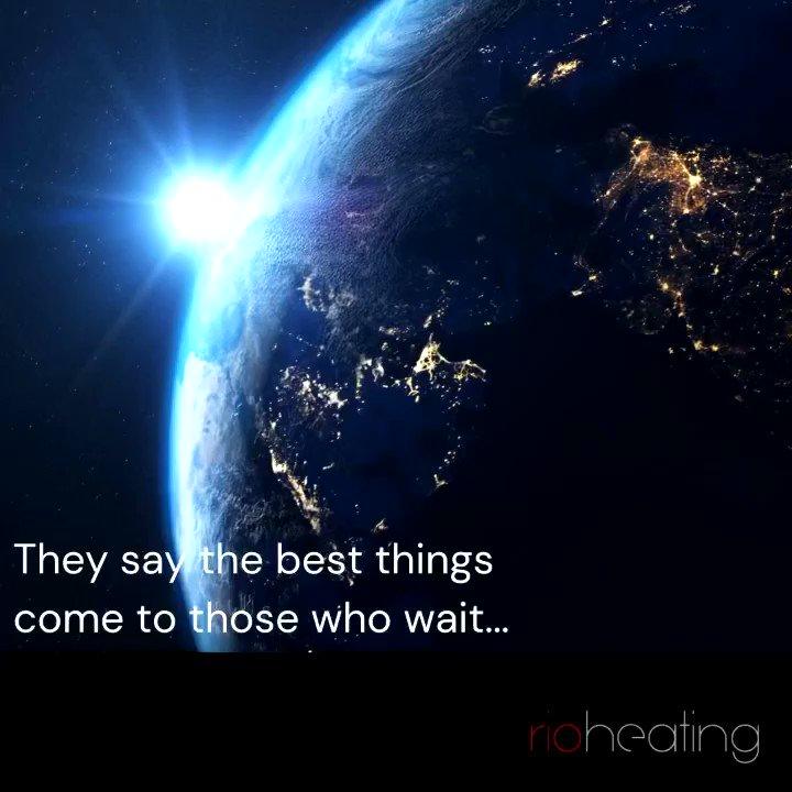 A truly momentous day... 😉🇺🇸🇬🇧🇪🇺  #gamechanger #nextgeneration #smartchoice #smartheating #applehomekit #homekit #googlehome #alexa #homeinspo #interiordesign #limitedstock #rioheating