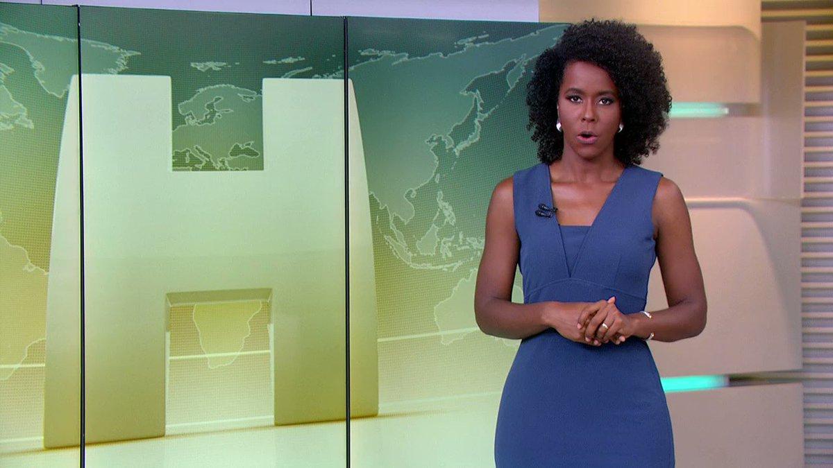 Veja os destaques do #JornalHoje desta quarta-feira (20) com @majucoutinho. Estamos te esperando!