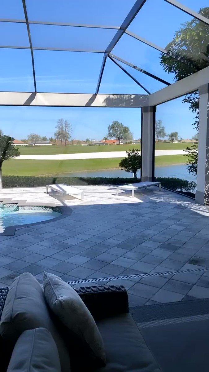 @NICKMERCS's photo on Florida