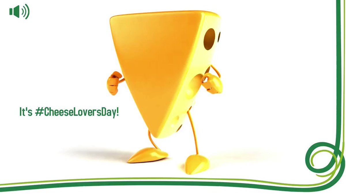 It's #CheeseLoversDay. If you know me, you know I'm a lover of (almost) all things #Cheese   What's your favourite?  Share this with someone that needs to do the happy cheese dance!  #lowcarbintheuk #lowcarb #lowcarbuk #healthyeating  #sillywednesday #weightlossuk #slimminguk https://t.co/ujIjA2HodQ