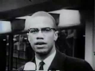 """""""If you stick in a knife in my back nine inches, and pull it out six inches, that's not progress; if you pull it 𝘢𝘭𝘭 the way out, 𝘵𝘩𝘢𝘵'𝘴 not progress; progress is healing the wound."""" - Malcolm X"""