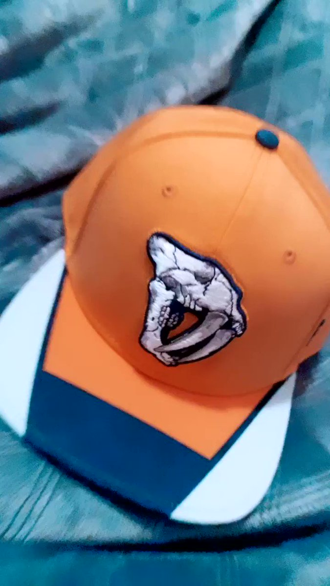 Because @TopShelfTN made it look so cool I just had to get one ..... #preds #nashville #hockey #nhl #nashvillepredators #smashville