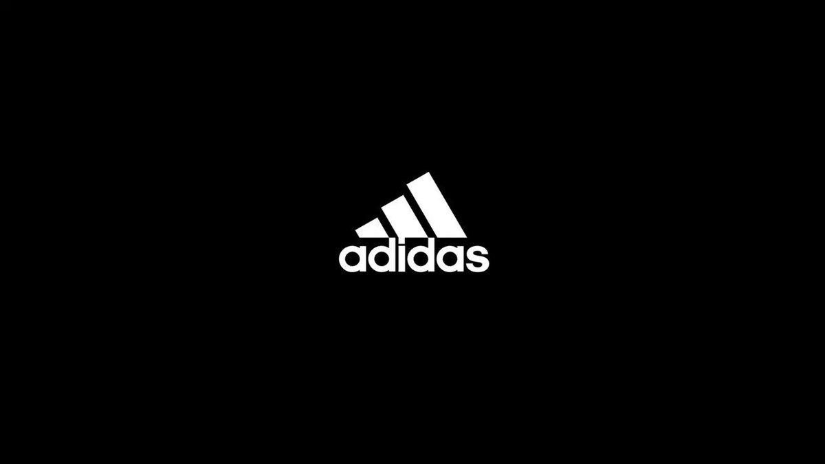 adidas Predator squad??? 🙋🏻 Thanks @davidbeckham for the invite 🤯🔥 Orgulho em entrar pra família @adidasfootball ///