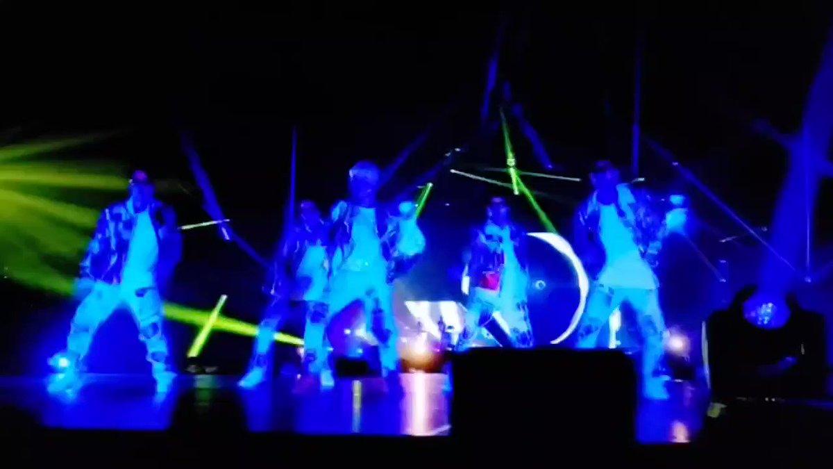 おはようございます❗昨日はものすごく寒かった😖今日も寒いかな😣 本当寒さ苦手😵 ジュノセンイルまであと4日💛  今日はHYPER (feat.JUN.K)💛💗 #2PM #Jun_K  #NICHKHUN #TAECYEON #WOOYOUNG #JUNHO #CHANSUNG