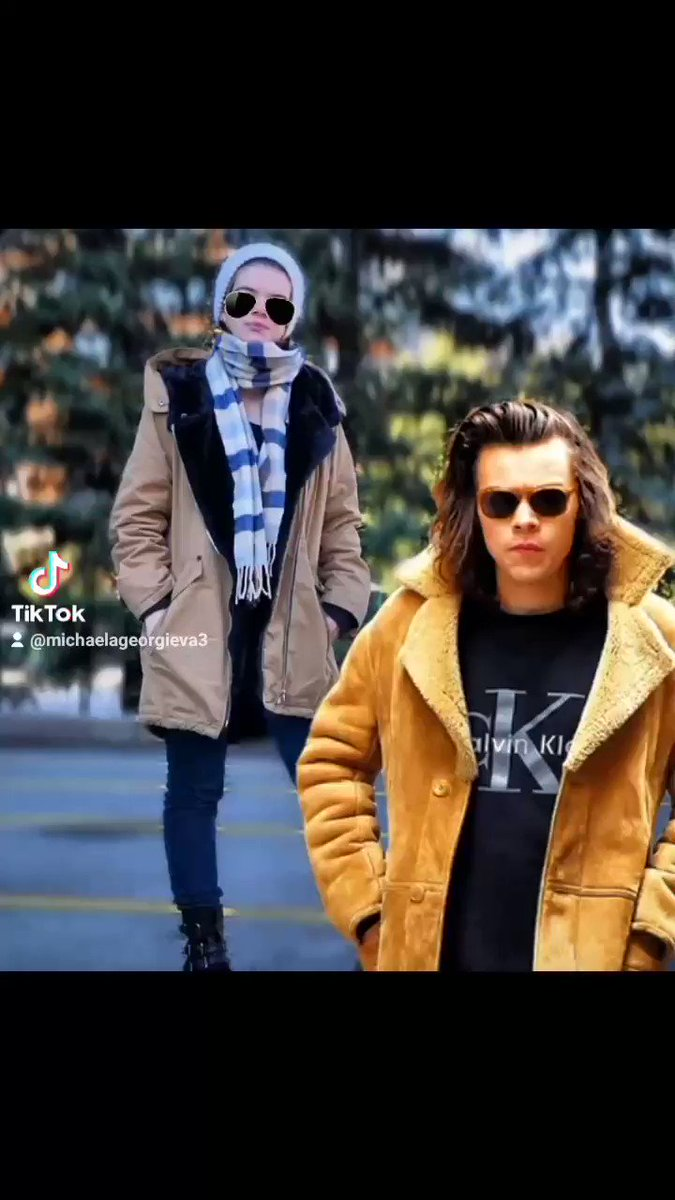#photooftheday #love #f4f #instadaily #like4like #cute #followback #likeforlike #photography #picoftheday #instalikesandfollowers4u #tbt #followforfollow #instalike #l4l #fvbv @Harry_StylesUp @HSHQ @Harry_Styles @HSHQPix #instagood #fff #follow4follow #followme  #lfl