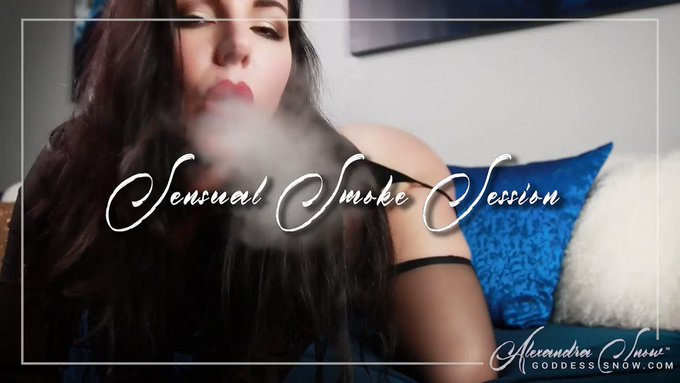 Do you like to get high? The feeling you get watching my videos rivals the feeling you could get out