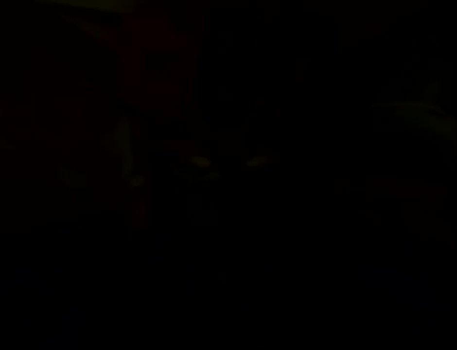 Image for the Tweet beginning: 本日12:00にアップする新世紀勇者大戦の予告です!  遂にグレートマイトガインが登場します!  マイトガイン尽くしの今回ストーリーに注目です!  宜しければチャンネル登録お願いします!  #新世紀勇者大戦 #勇者特急マイトガイン #勇者シリーズ #30周年  新世紀勇者大戦