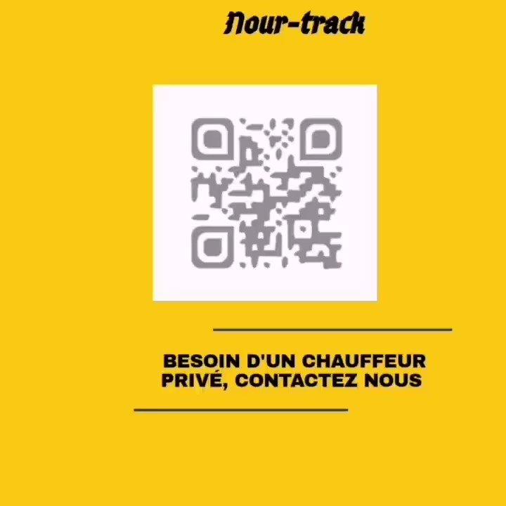 #vtc #hotel #francetourisme #visitfrance #visit #weekend #vacances #travel #holidays #france #photooftheday #naturephotography #travelphotography #parisfrance #cars #drive #covid_19 #confinement #couvrefeu #covid