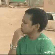 @iSalonySingh #SiddharthAnand right now ..