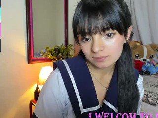 Image for the Tweet beginning: 👋 I'm Sweetzoe6- #girls click