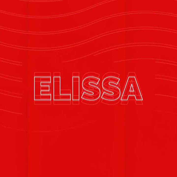 Over 20 years of experience in the music industry & managed to sell over 30 million albums worldwide - no one does it like the iconic Lebanese songstress, our January 2021 #ArtistoftheMonth, @elissakh.  #Elissa #QueenofArabicPop