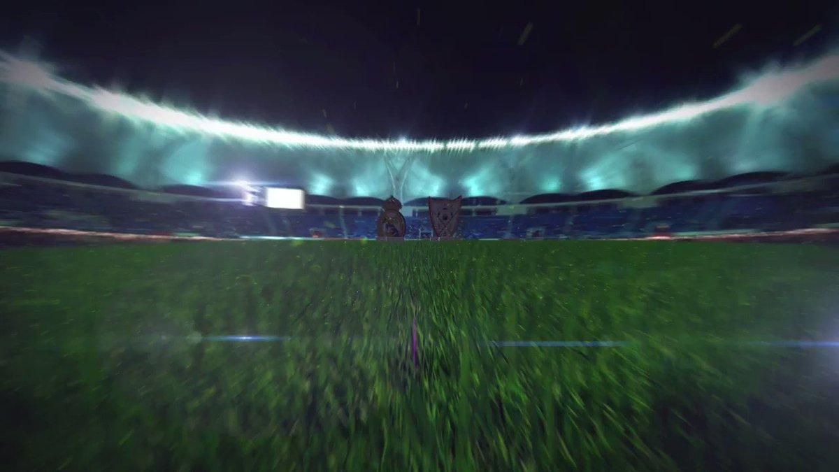 🔴📣 ¡¡¡ Próximo Reto!!! ¡¡¡Próximo Rival!!! 🔜  🥅⚽️ Real Madrid ⚔️ EDF Logroño 🗓️ 23-01-2021 ⏰13:00 Horas 🏟️ Ciudad Deportiva R. Madrid - Valdebebas (Madrid)  @edflogronofem @realmadridfem @PrimerIberdrola @somosfutfem @rfef  #RealMadridEDFLogroño #PrimeraIberdrola