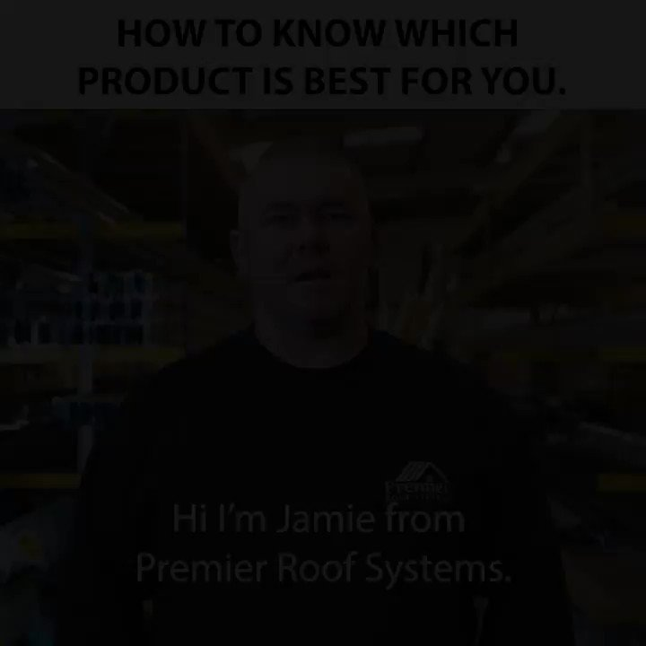Here at Premier Roof Systems we are here for you! 🙌  We know online shopping can be a minefield and you can get lost! But we are here to help you!   Any questions please don't hesitate to get in touch.   #PRSFamily🏡 #ThursdayThoughts #heretohelp