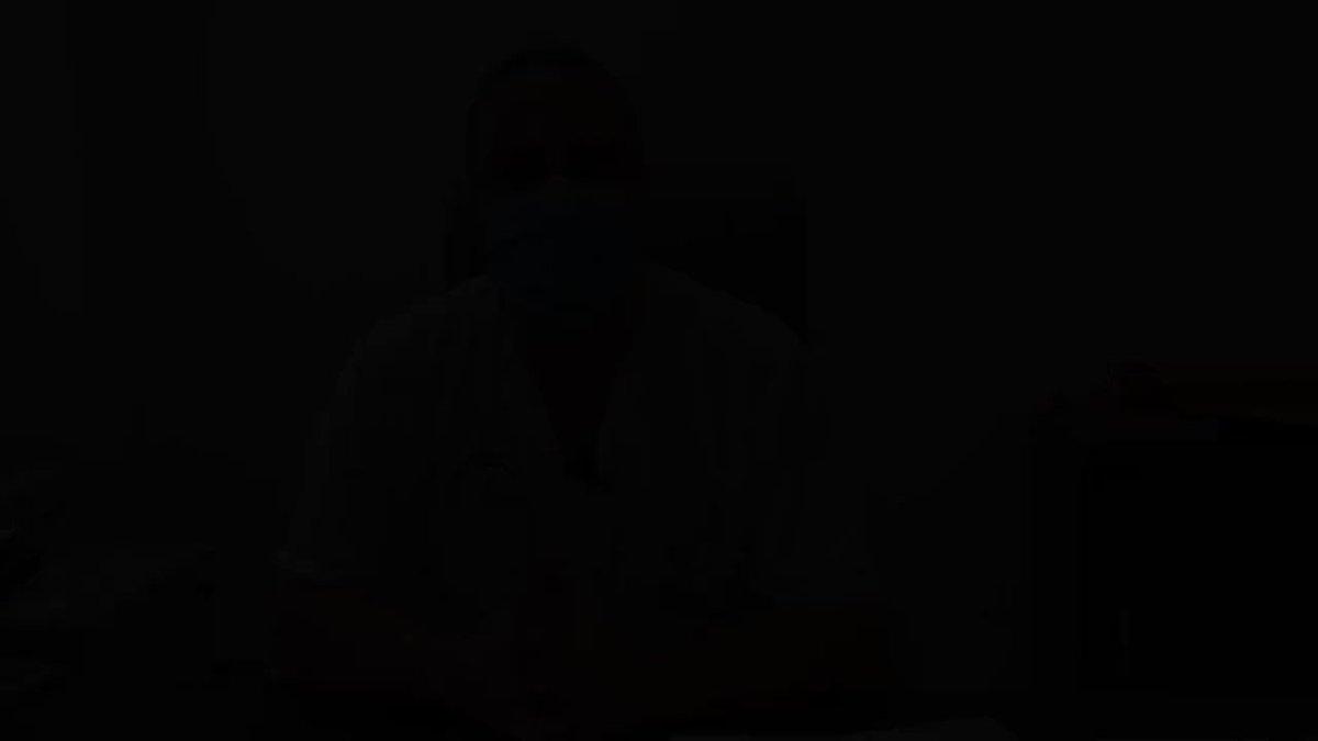 ♦️ Estas son las medidas que se incluyen en la actualización del Plan de Contingencia frente a la COVID19 para hacer frente a la atención asistencial en el HUT ➡️  @felipe_canadas, subdirector de Torrecárdenas, te cuenta más detalles en este vídeo ⬇️