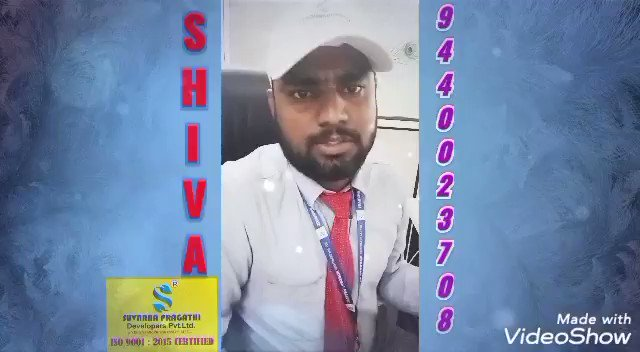 Suvarna Pragathi developers Pvt Ltd #openplotsforsaleinhyderabad  #NewYearsEve2021  #Pongal #HMDA #DTCP 9440023708  #TeluguFilmNagar #telangana #sankranthiwithvakeelsaabteaser #AndhraPradesh @RGIAHyd @TOIHyderabad @HiHyderabad @UIDAIHyderabad