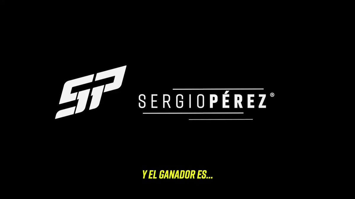 ¡Sí se puede! 🇲🇽 #tbt