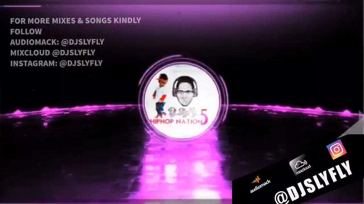 HIP-HOP NATION MIX VOL 5 #djs #dj #music #djlife #party #hiphop #housemusic #techno #dance #djing #producer #edm #pioneerdj #djlifestyle #djset #electronicmusic #deephouse #radio #love #house #techhouse #club #newmusic #rap #nightlife #rave #artist #musica #soundcloud #bhfyp