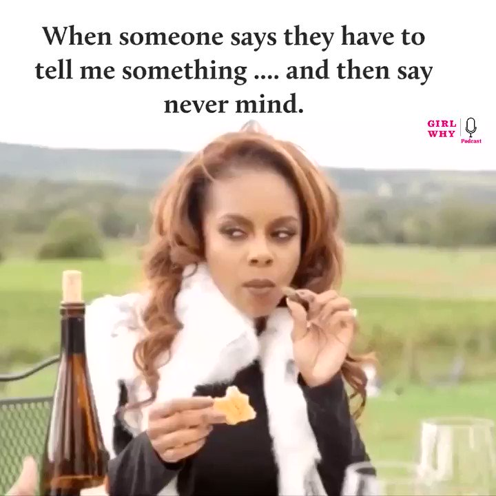 Exactly why I don't entertain people   #instagood #instadaily #podcast #memes #dailymemes #photography #selfie #newpodcast #podcastlife #tlc #bravo #issavibe #picoftheday #kardashians #womensupportingwomen #celeb #gossip #podcastlove #realitytv #reality #tv #keepingup #mood #me
