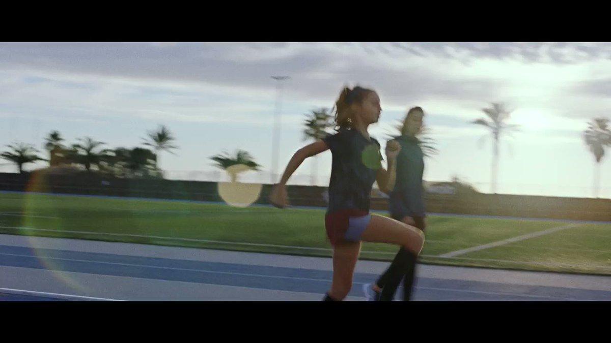 En CaixaBank apoyamos el deporte femenino hoy, para inspirar a las generaciones de mañana.  CaixaBank con el deporte siempre.  #wengage  #EscucharHablarHacer