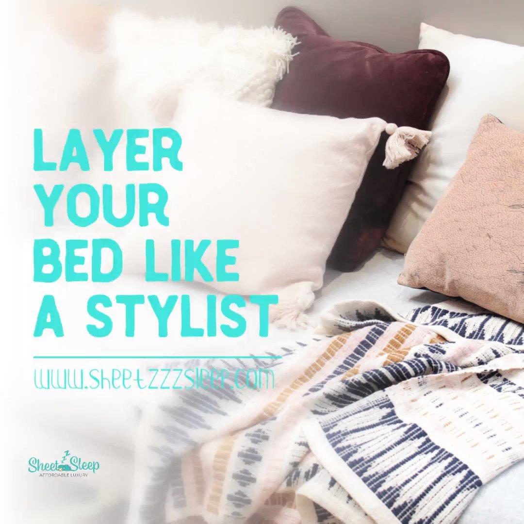 #bedding #bedroomdecor #bedroom #bedcover  #bed #beddingset #bedsheets  #home #interior #decor #luxurybedding  #pillow #bedroomideas #Fashion #sheetsets #Song #cotton #sleep #hair  #luxury #BOB #pillows #duvet #BBL  #Keto #bedlinen #Tiktok #blm
