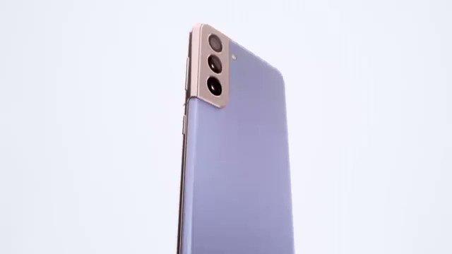 Biggest battery 🔋..   #SamsungUnpacked
