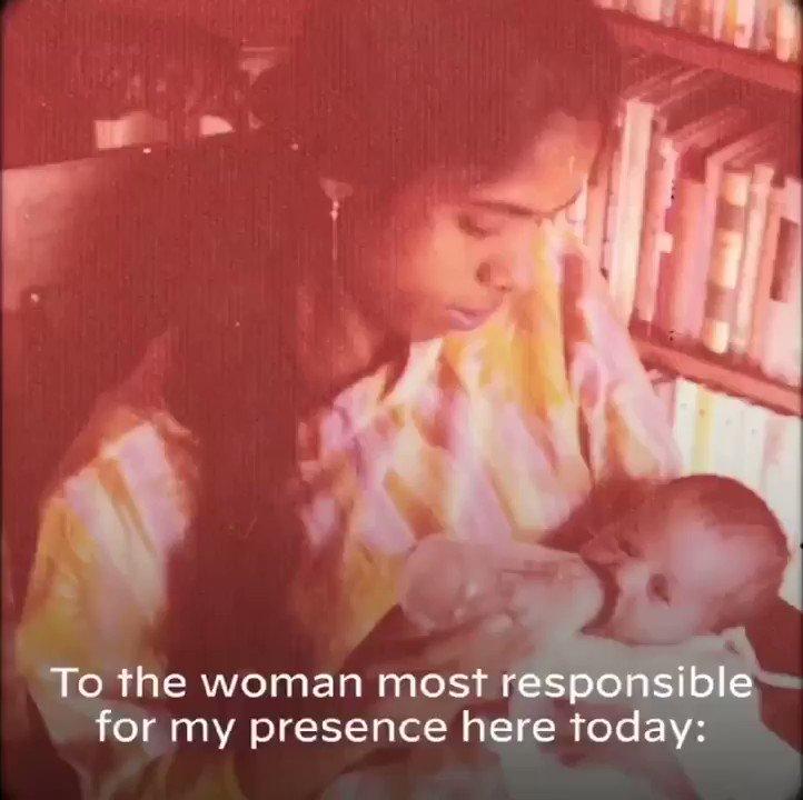 Kamala Harris  #Harris #Biden #BidenHarris2020 #BidenInauguration #BidenHarris #USA #Corona #coronavirus #COVIDSecondWave #CoronaVac #vaccine #CoronavirusStrain #Europa #trump #LadyGaga #Inauguration #Inauguration2021 #usapol