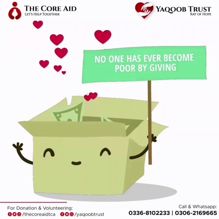 Do you have a shelter on your head, clothes on your body and food to eat? Do all your desires are fulfilled?So donate and spread happiness.  Donate and share smiles😊  #YaqoobTrust  #TheCoreAid #TCA_YT #donate #donations #winter #winterdrive #clothes #hyderabad #comfort #share