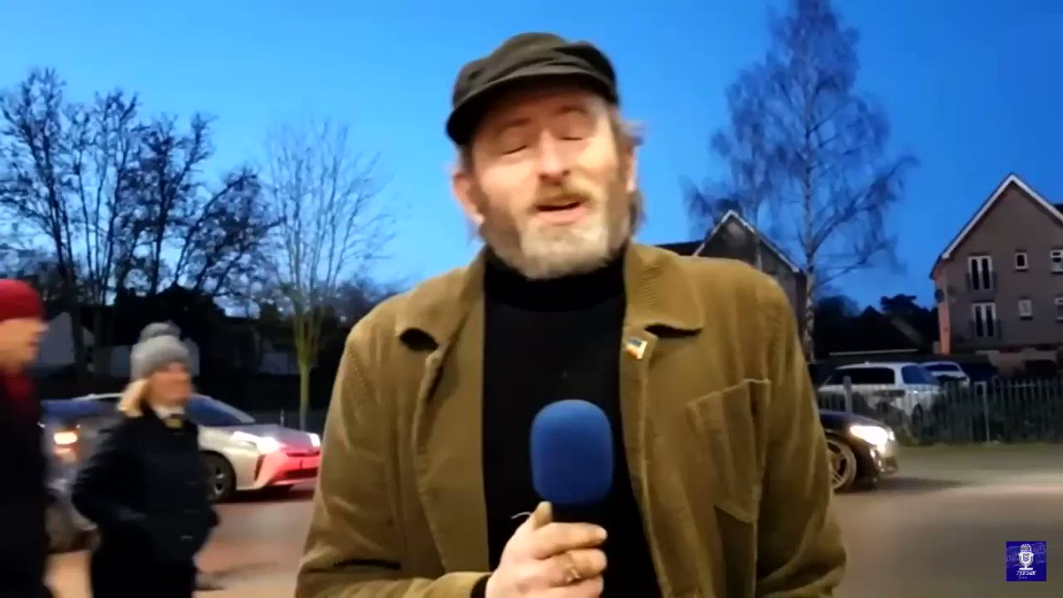 seeing as we've got ipswich next i think it's only fitting to bring back this gem of a video #pufc